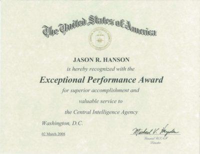 exceptional-performance-award-2008-768x593-400x309
