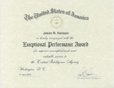 exceptional-performance-award